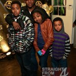 Messiah Harris 13th Bday StraightFromTheA-5