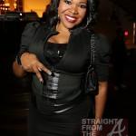 Michelle ATLien Brown 2
