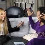 Oprah Beyonce StraightFromTheA 05