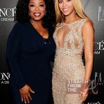 Oprah Beyonce StraightFromTheA 06