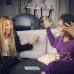 Oprah Beyonce StraightFromTheA 08