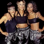 "VH1 Finalizes Cast For ""TLC"" Biopic, ""Crazy, Sexy, Cool: The TLC Story""…"