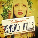 Tyra Banks Beverly Hills