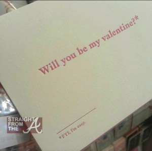 Valentines Day StraightFromTheA-4