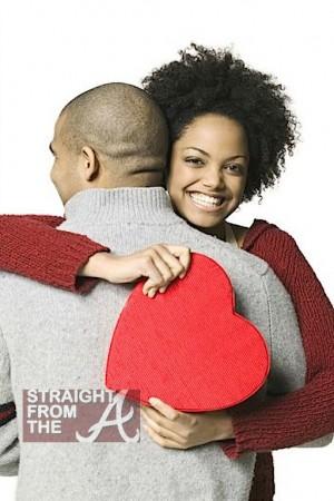 Valentines Day StraightFromTheA-9