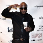 Young Jeezy Responds to Former BFF Demetrius 'Kinky B' Ellerbee's Lawsuit…