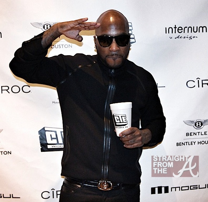 young jeezy 2013 straight from the a sfta atlanta
