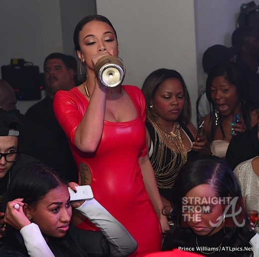 draya michelle at compound straightfromthea-12