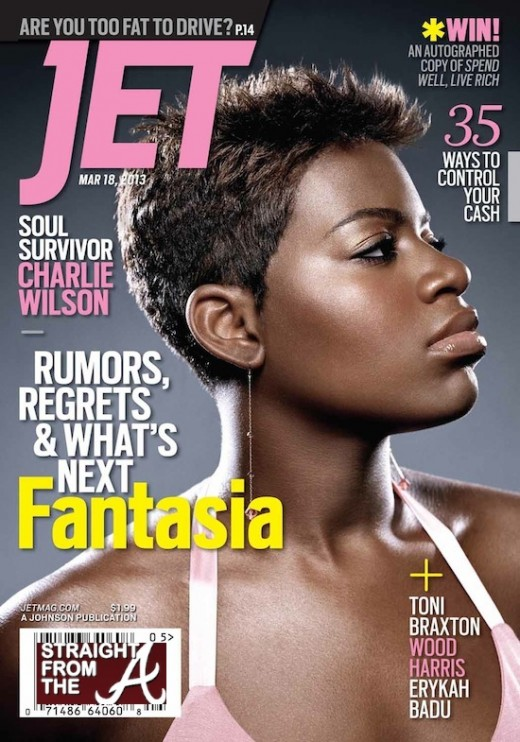 Fantasia Barrino copy.indd