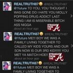 realtruth87 tweet 2