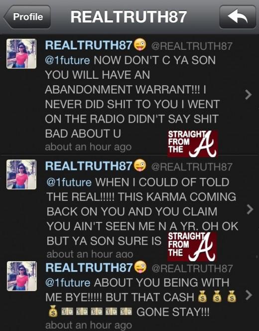 realtruth87 tweet 4