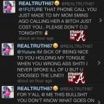 realtruth87 tweet 5