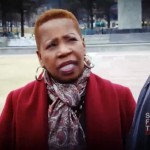 Bob Sheree Whitfield - Iyanla FIx My LIfe SFTA-10