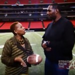 Bob Sheree Whitfield - Iyanla FIx My LIfe SFTA-12