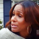 Bob Sheree Whitfield - Iyanla FIx My LIfe SFTA-6