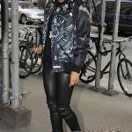 Ciara NYC StraightFromTheA-1