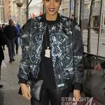 Ciara NYC StraightFromTheA-6