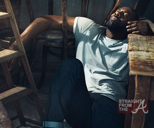 Idris-Elba-GQ-UK-12