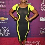 India.Arie Wants You To Know… [She Did NOT Bleach Her Skin!] (PHOTOS)