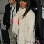 Keshia Knight-Pulliam on Wendy Williams… [PHOTOS + VIDEO]
