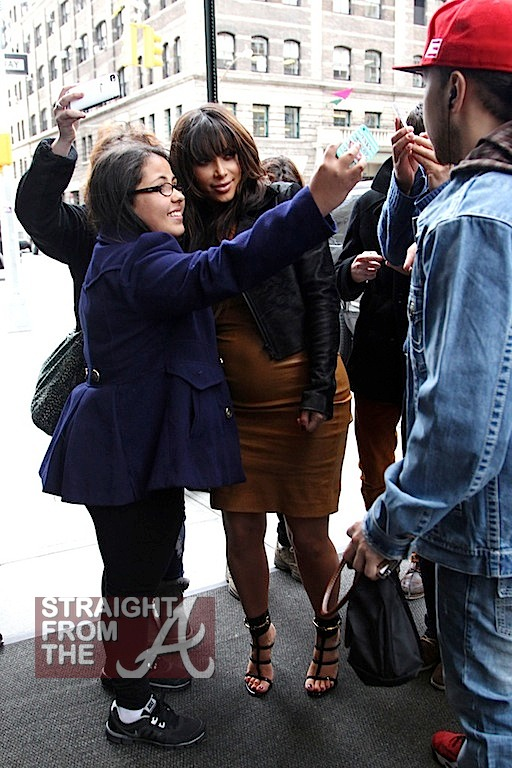Kim Kardashian SOHO 032613-4