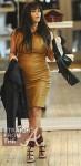 Kim Kardashian SOHO 032613-9