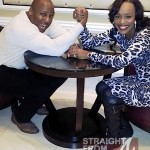 Reality Show Alert! Meet The Cast Of 'Married To Medicine'… [PHOTOS + VIDEO]