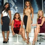 Married To Medicine 3