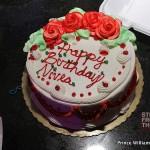 Nivea Birthday 2013 - SFTA-12