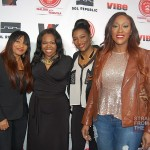 Reality Show Alert! 90's Group SWV (Sisters With Voices) is Up Next…