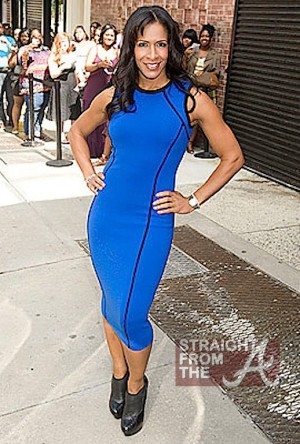 Sheree-Whitfield-She-by-Sheree