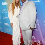 Tamar+Braxton+BET+Celebration+Gospel+2013+MAc5xMWcHzjl