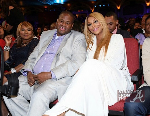 Tamar+Braxton+BET+Celebration+Gospel+2013+auDQB2e497zl