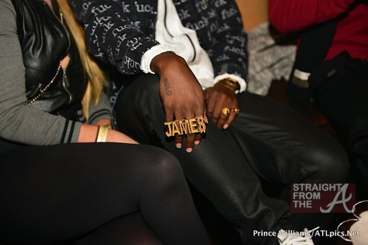 Trinidad James Blond Boo StraightFromTheA-28