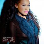 CONFIRMED: New Cast Members Join Season 2 of Love & Hip Hop Atlanta… [PHOTOS]