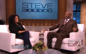 oprah on steve harvey 5