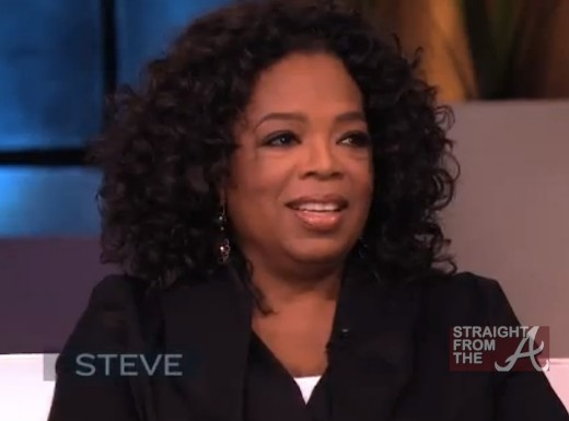 oprah on steve harvey 6