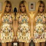 Baby Bump Watch: Tamar Braxton Officially Confirms Pregnancy… [PHOTOS + VIDEO]