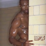 terrell+owens+soapy+