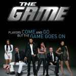 BET's 'The Game' Returns For 6th Season w/Cast Changes…  [FULL VIDEO]
