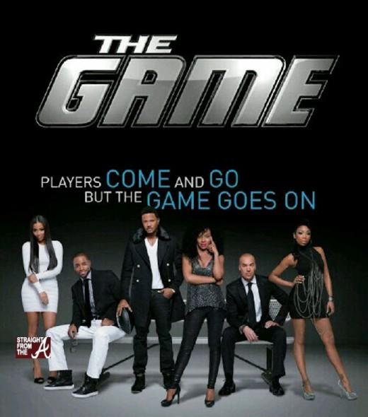 the-game-season-6