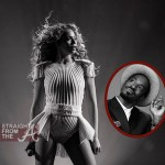 "The ""A"" Pod – Andre 3000 ft. on Beyonce's 'Back to Black, Ray J Enlists Kim K Look-Alike for ""I Hit It First"" & More…"