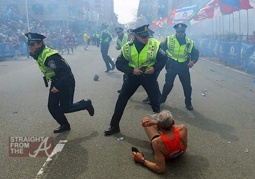 Boston_marathon_bombs_550x388