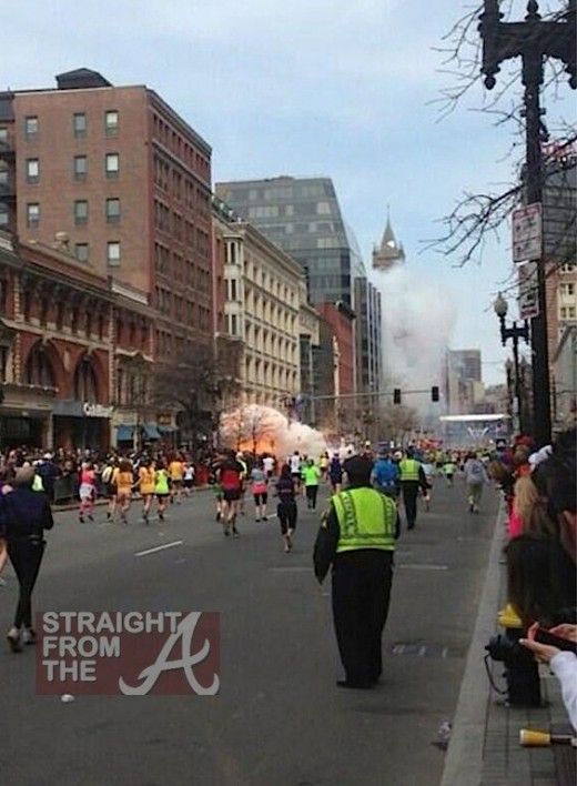 Boston_marathon_bombs_550x749