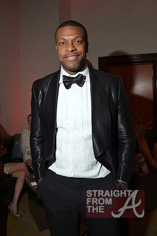 Chris Tucker 042713 StraightFromTheA-7