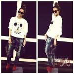 Ciara StraightFromtheA 1