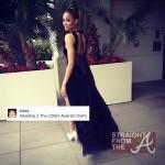 Ciara StraightFromtheA 5