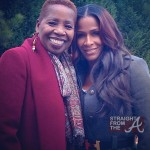"In Case You Missed It: Bob & Sheree Whitfield on ""Iyanla: Fix My Life"" + Oprah Shares Her Thoughts Online… [VIDEO]"