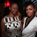 Janelle Monae Essence May Cover Dinner-2 - Straight From The A [SFTA] – Atlanta Entertainment ...