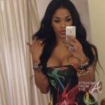 Joseline Hernandez 4